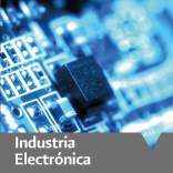 industria electronica