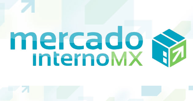 MERCADO INTERNO MX
