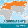 Agreements Europe