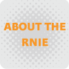 About the RNIE
